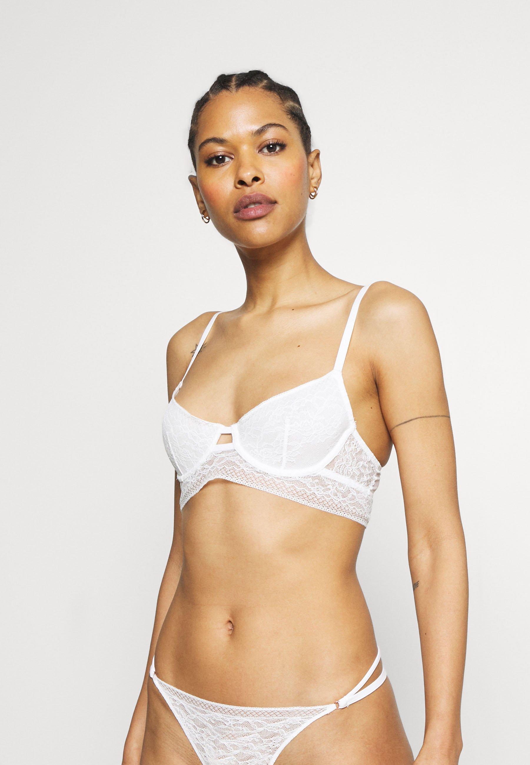 Women DOLCE VITA CLASSIQUE - Underwired bra