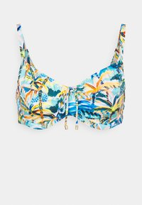 Cyell - Bikini top - multi-coloured - 0
