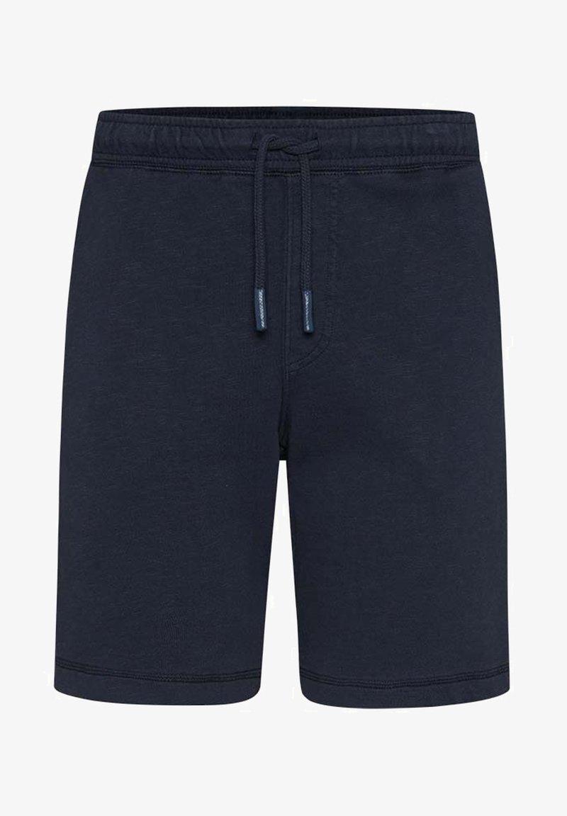 Cinque - Shorts - blue