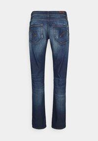 Dondup - Slim fit jeans - blue - 1
