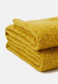 Even&Odd - Šála - mustard yellow - 1
