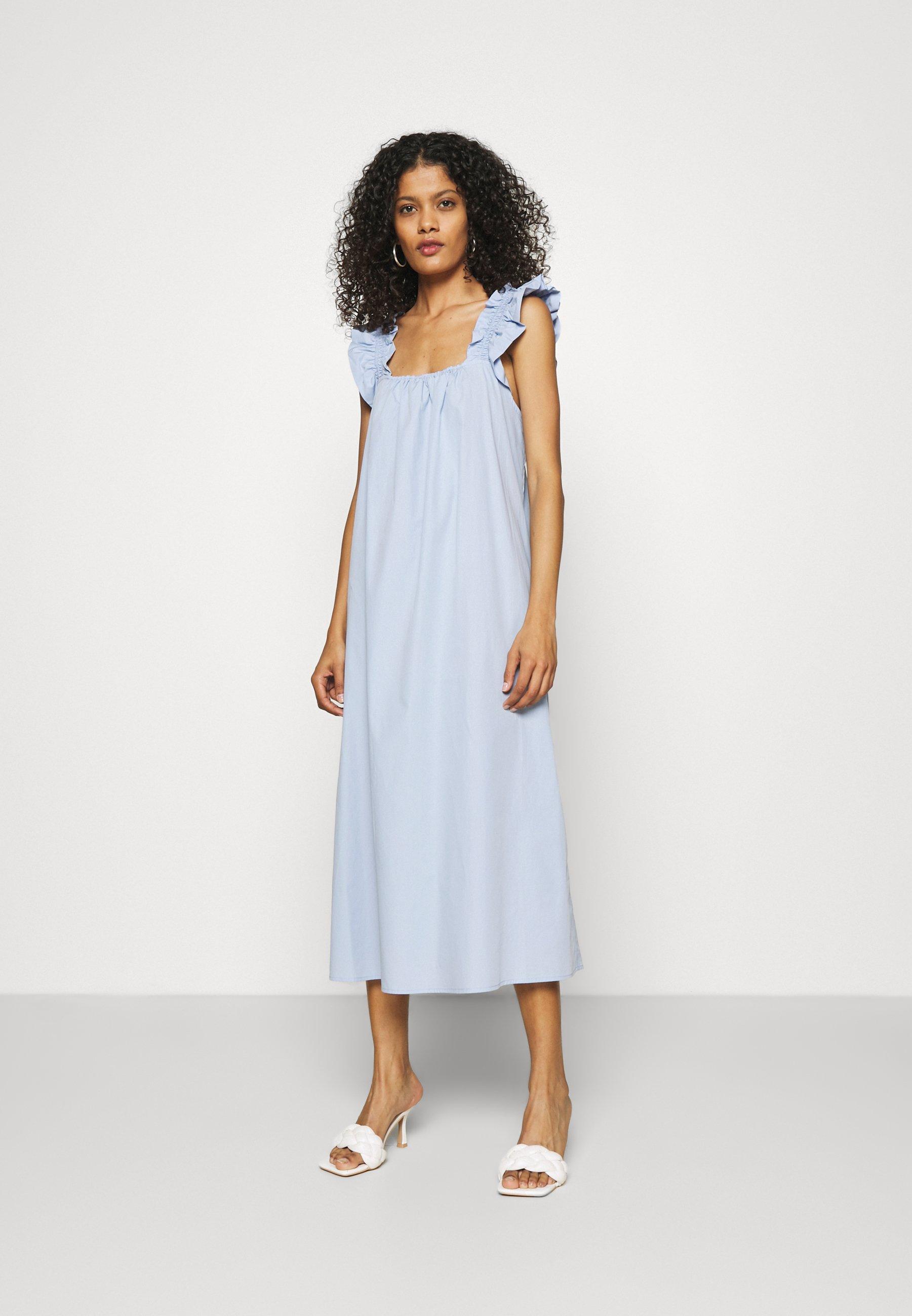 Women GILL DRESS - Day dress