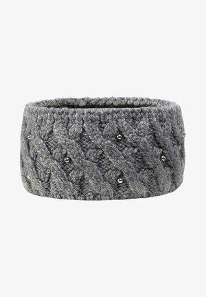 ORNACH - Ear warmers - grey