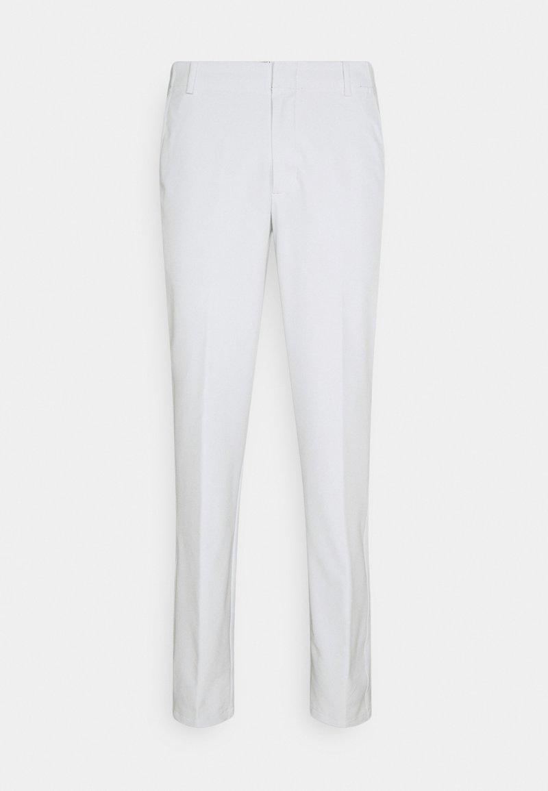 Nike Golf - VAPOR SLIM PANT - Kalhoty - photon dust