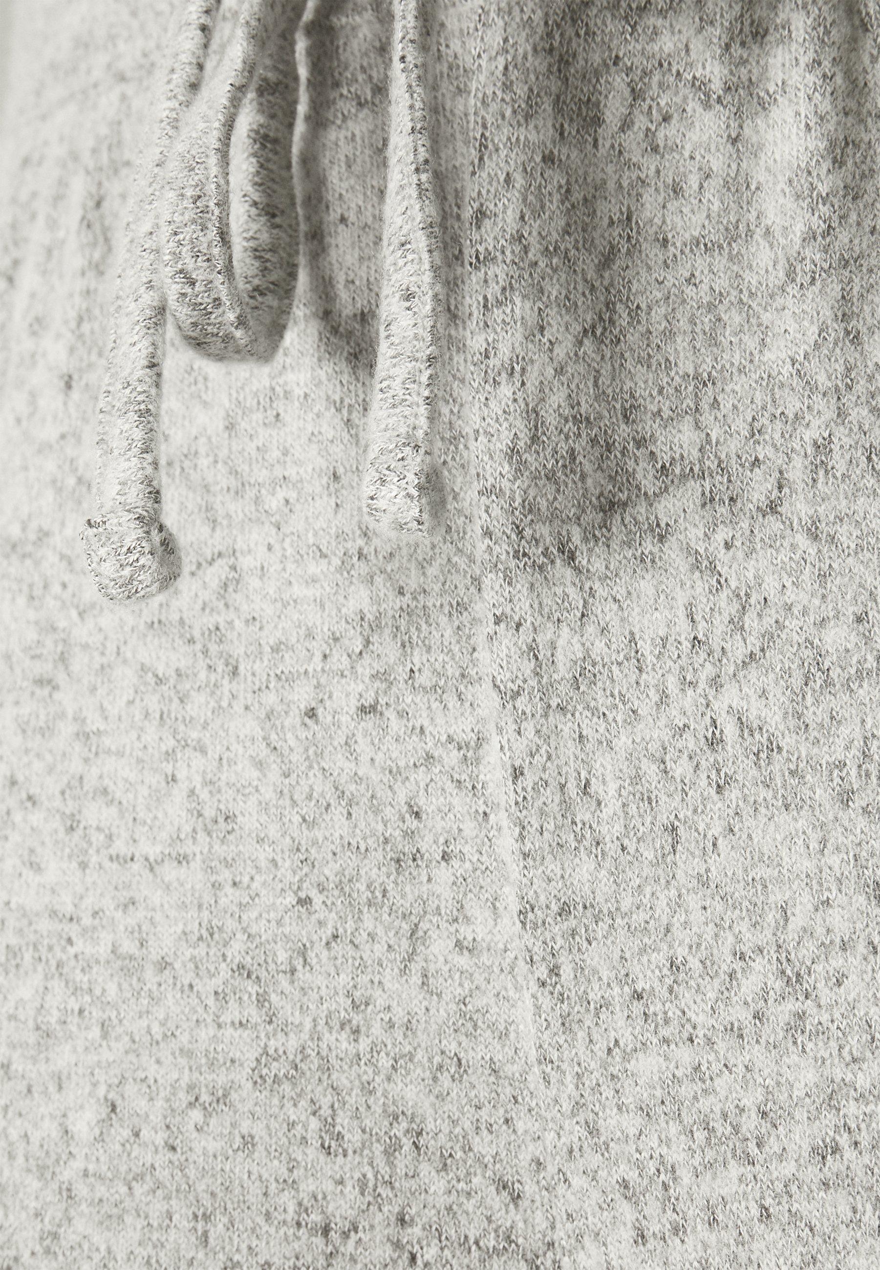Donna LOUNGE TROUSERS FELICITY - Pantaloni del pigiama