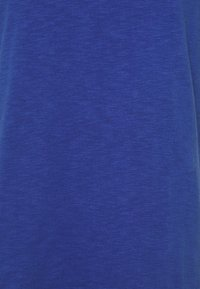 Thought - FAIRTRADE ORGANIC TEE - Jednoduché triko - azure blue - 2
