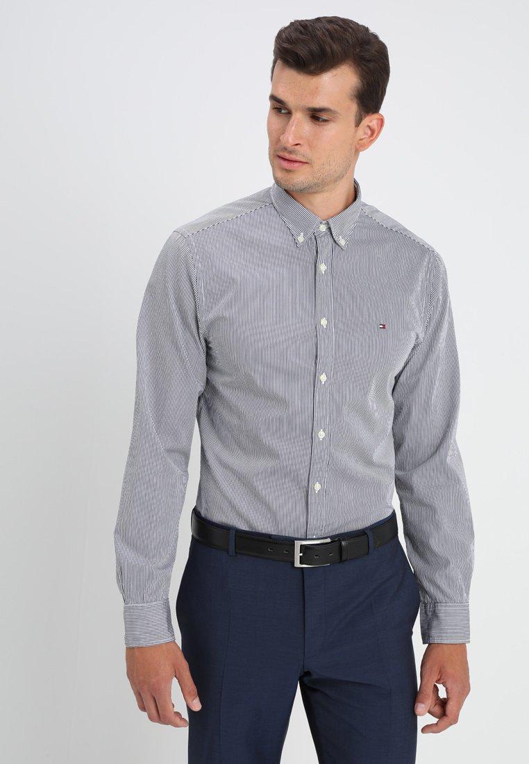 Men CORE STRIPE - Shirt