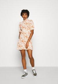 Fashion Union - VENUS - Day dress - multi - 1