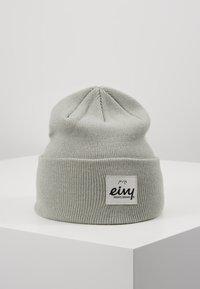 Eivy - WATCHER - Mütze - kiwi - 0