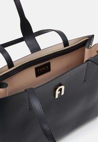 Furla - SOFIA TOTE - Tote bag - nero - 2