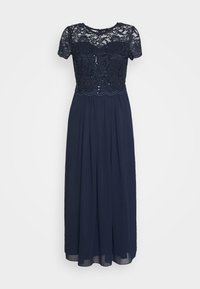 Swing - FACELIFT - Cocktail dress / Party dress - marine - 3