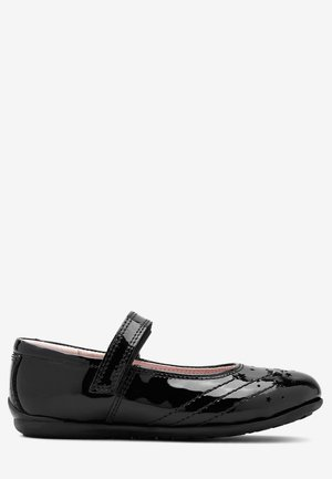 STAR MARY JANE - Ballet pumps - black