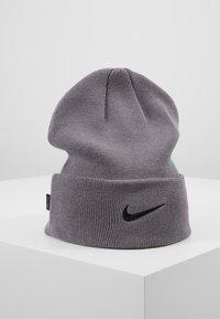 Nike Performance - BEANIE CUFFED UTILITY - Mössa - gunsmoke - 3