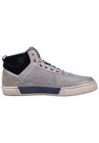 Pantofola d'Oro - Skate shoes - grey - 6