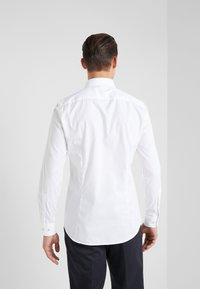 JOOP! - PANO - Formal shirt - white - 2