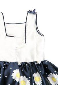 Boboli - Cocktail dress / Party dress - print - 3