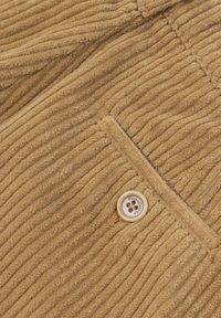Brava Fabrics - Trousers - brown - 3