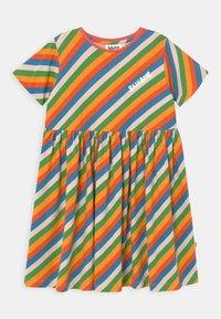 Molo - CHASITY - Žerzejové šaty - multi coloured - 0