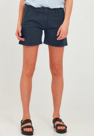 Shorts - insig blue