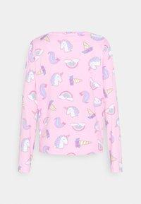 Chelsea Peers - Pijama - pink - 2