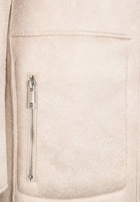 Rino&Pelle - Classic coat - shell - 4