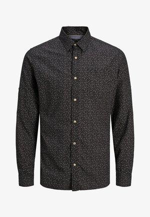 JPRBLUKYLE  - Camisa - caviar