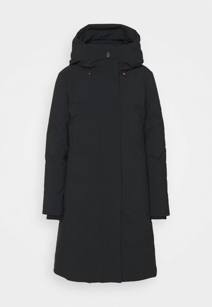 SMEGSIENNA - Winter coat - black