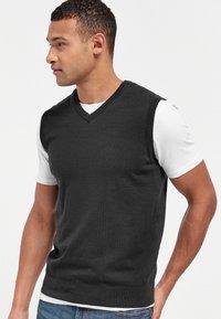 Next - Pullover - black - 0