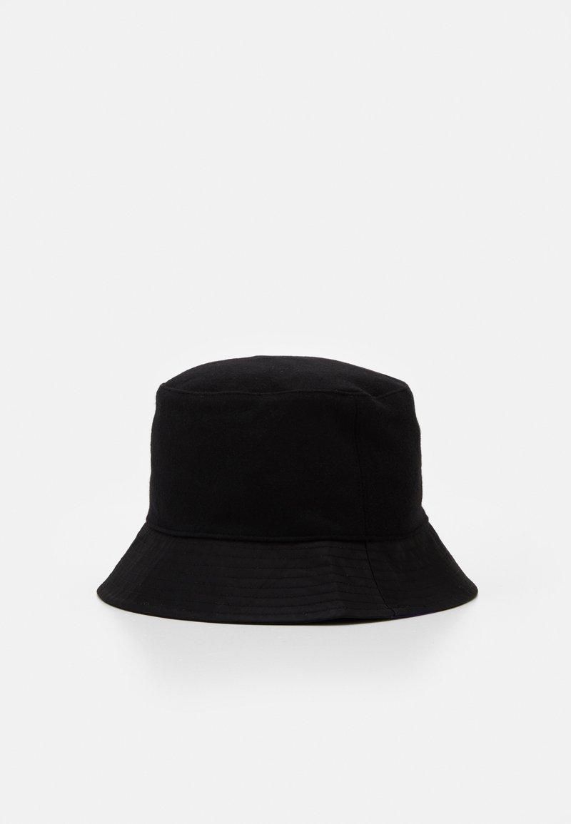Diesel - HAT - Hatt - black