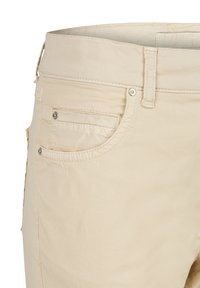 Angels - CICI - Slim fit jeans - off-white - 3