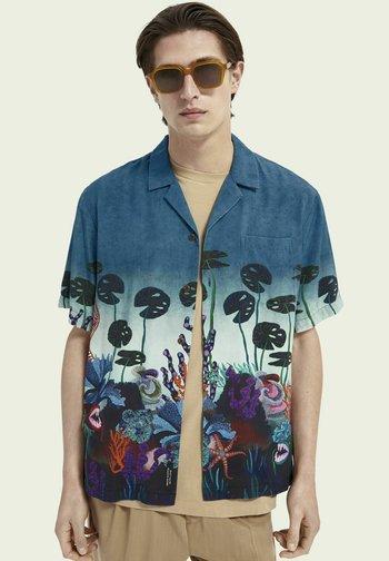 Shirt - combo a
