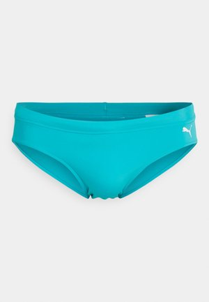 CLASSIC SWIM BRIEF - Swimming briefs - scuba blue