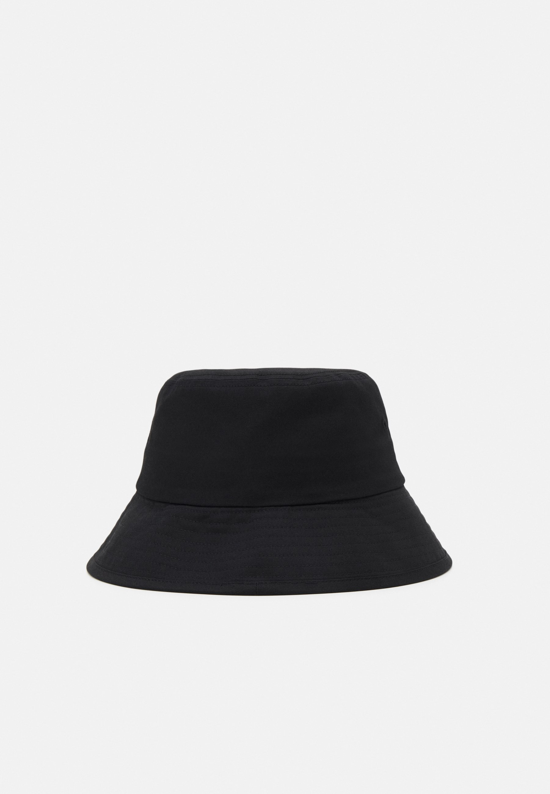 Donna TRAINING HAT PATCH UNISEX - Cappello