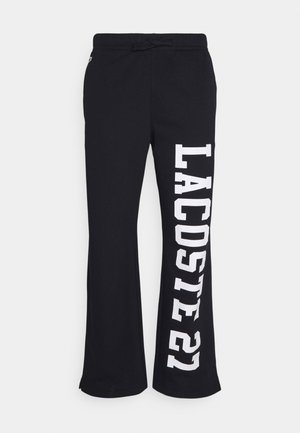 Tracksuit bottoms - abysm