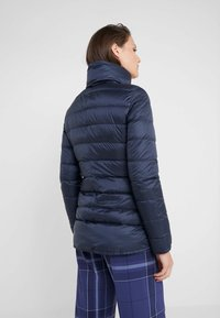 Peuterey - WATER REPELLENT FLAGSTAFF  - Down coat - blue - 2