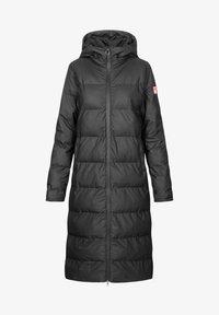 Derbe - Winter coat - phantom - 4