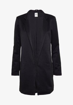 ONLSOHO ICON COATIGAN - Short coat - black