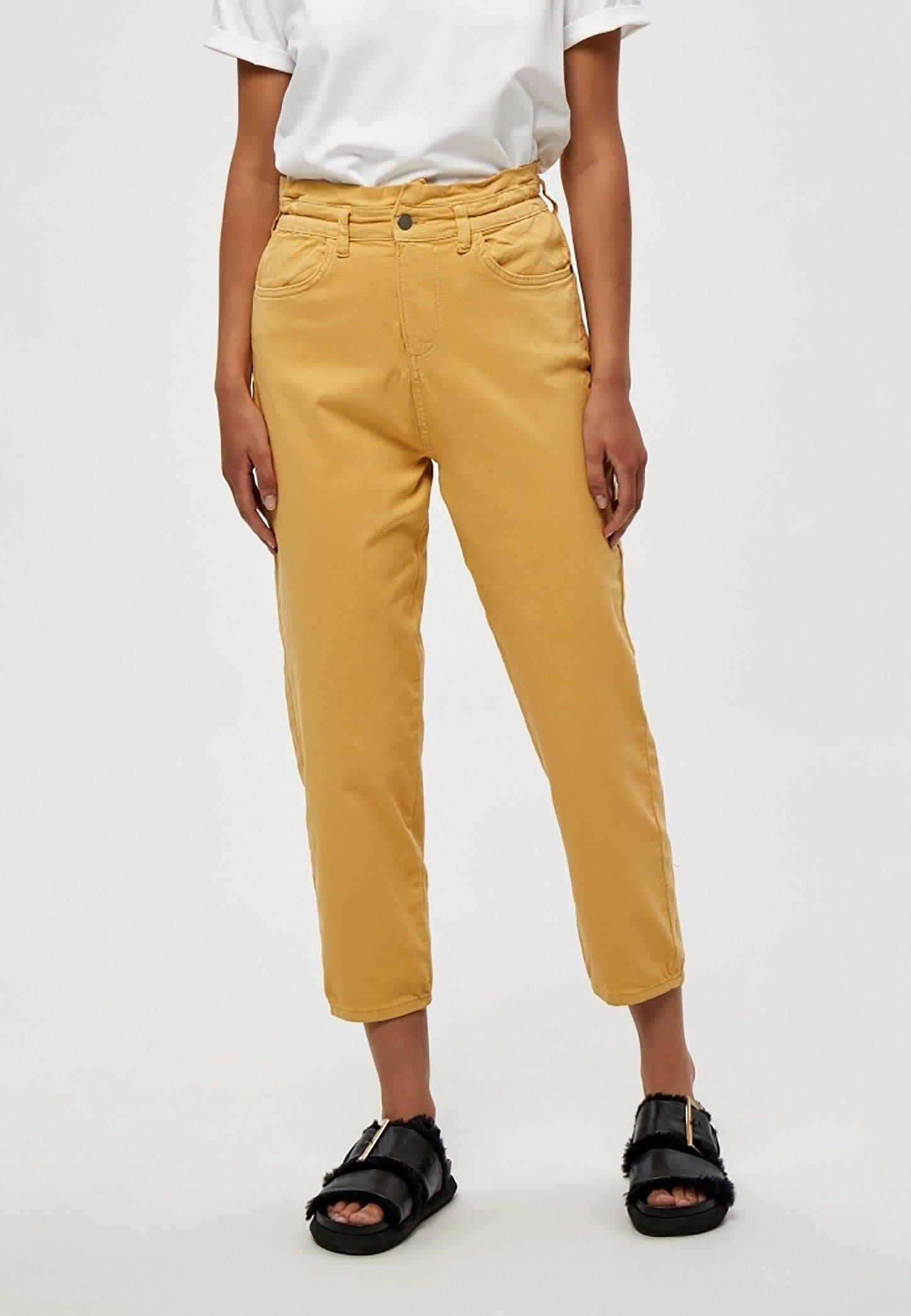 Donna DINA  - Jeans baggy