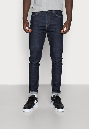 510 SKINNY FIT - Jeans Skinny Fit - cleaner advance