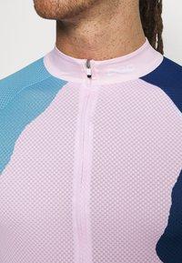 POC - ESSENTIAL ROAD - Print T-shirt - multi coloured - 3