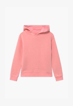 GRAZIA - Hoodie - soft pink