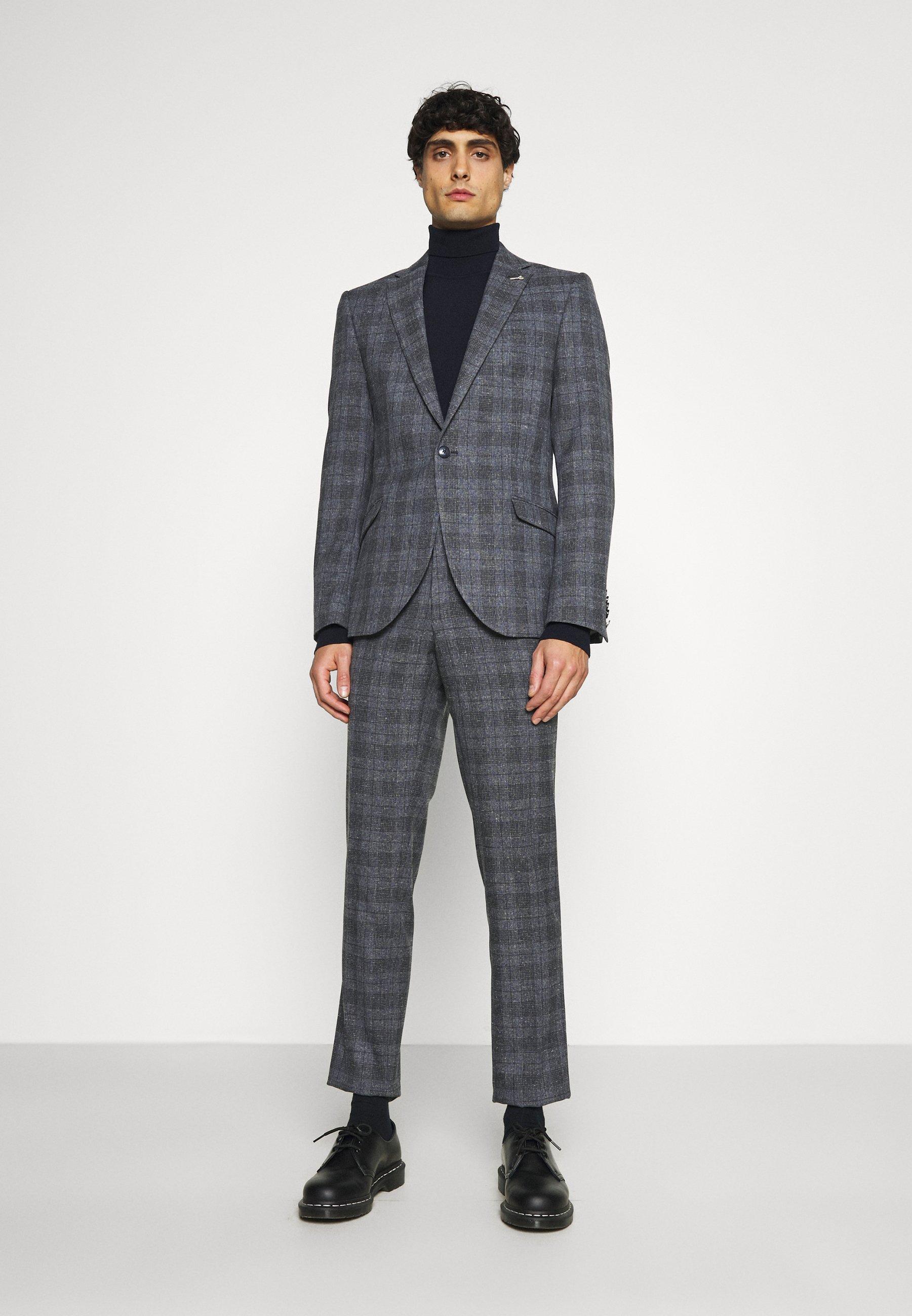 Men WASHINGTON SUIT - Suit