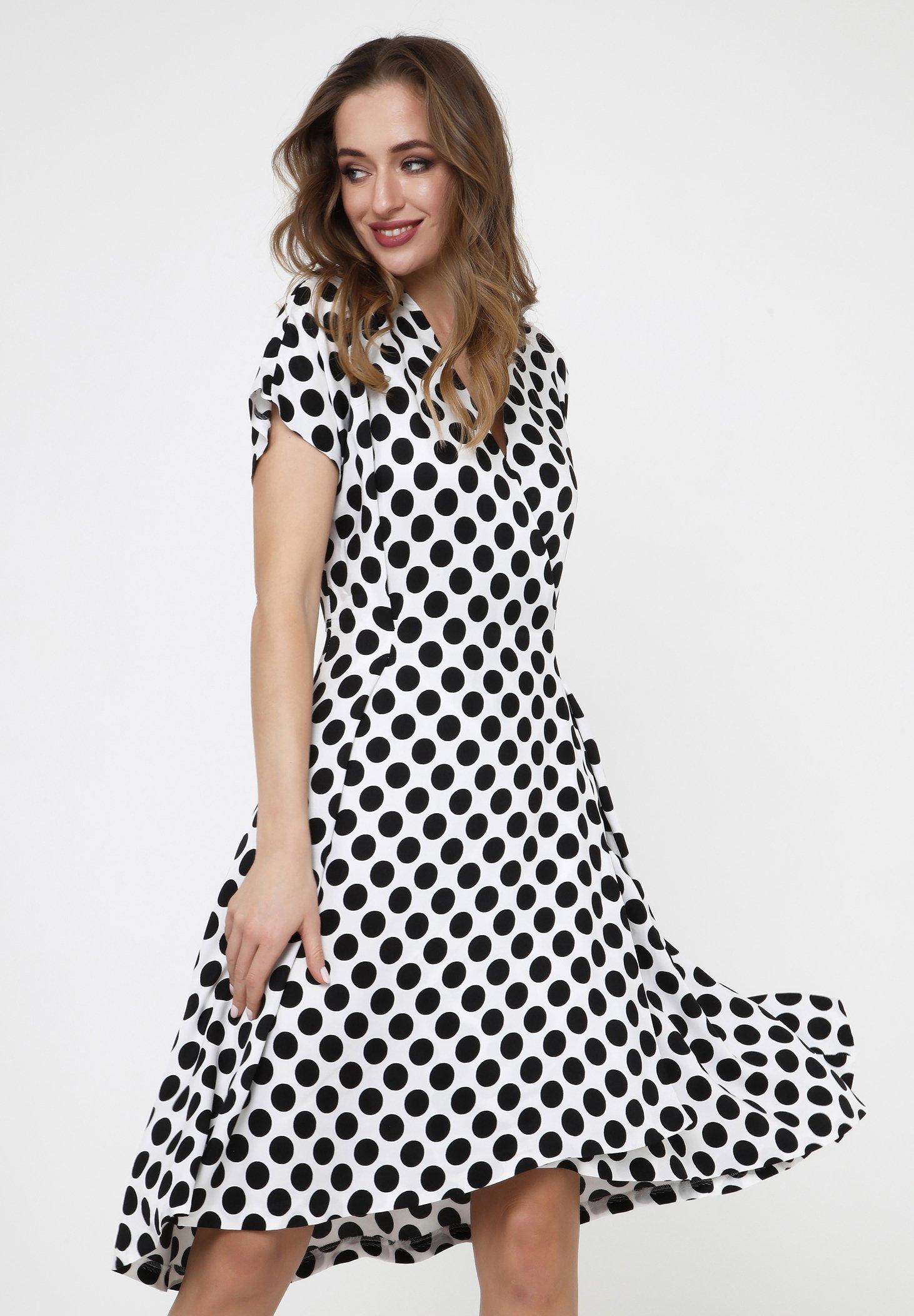 Mujer RACHEL - Vestido informal