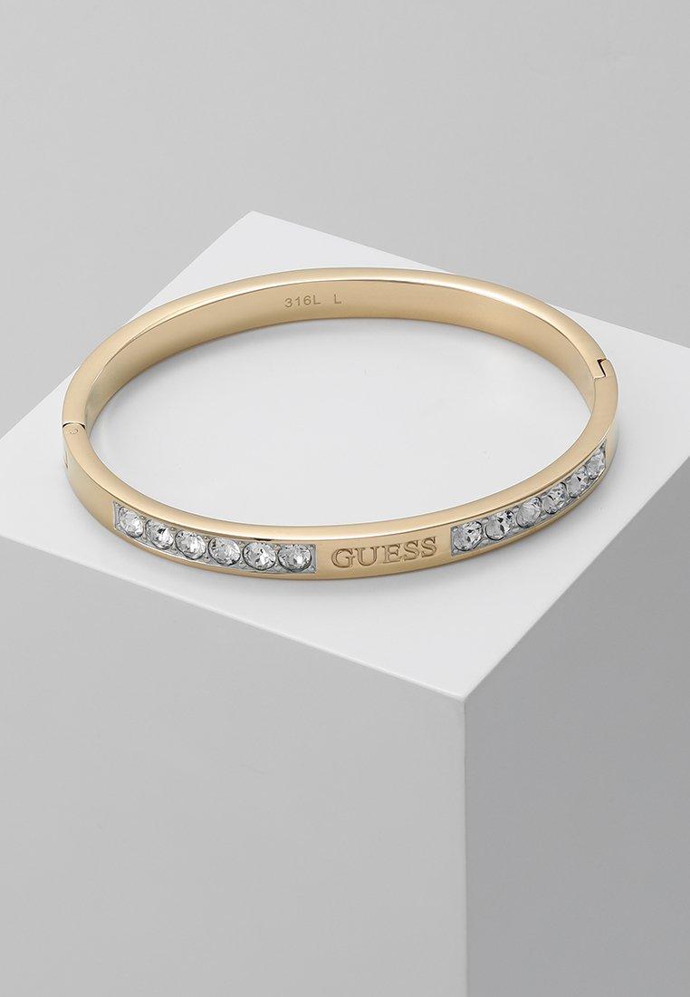 Femme LOVE KNOT - Bracelet