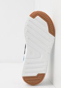 New Balance - YS009RW1 - Baskets basses - white - 5