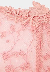 Passionata - NIGHTS SHORTY - Underbukse - rose tutu - 6