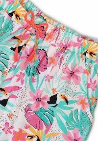 MINOTI - Pantaloni sportivi - multi-coloured - 2
