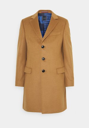 BLEND COAT - Classic coat - brown