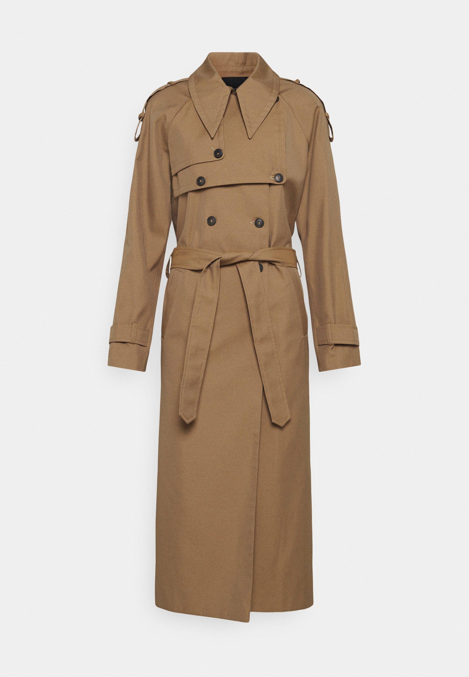 Women ANNI - Trenchcoat