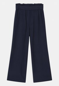 Lemon Beret - TEEN GIRLS - Trousers - navy - 1